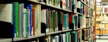 O bibliotece