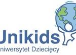 logo_unikids