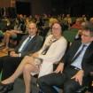 """Rektor WSZ """"Edukacja"""" na Konferencji"""