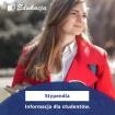 Stypendia w semestrze letnim 2019/2020 – informacje o terminach