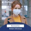 Koronawirus – kolejne informacje